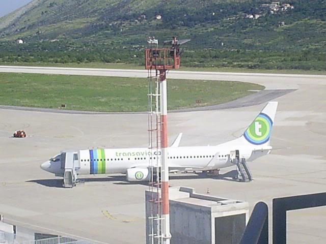 Zračna luka Dubrovnik PIC_0076-4