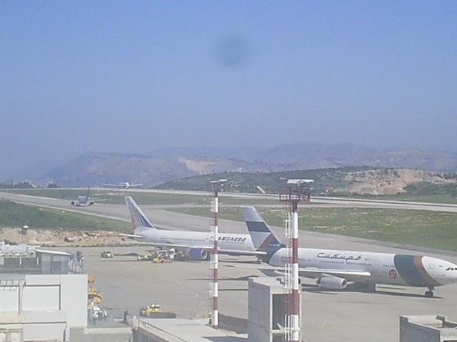 Zračna luka Dubrovnik PIC_0077-3
