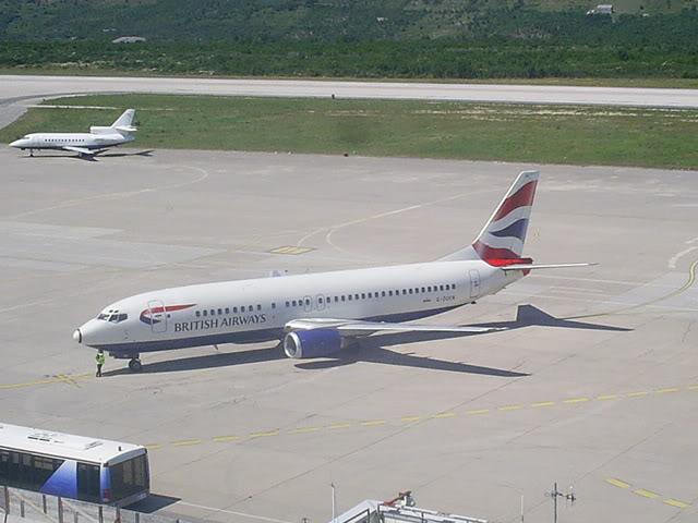Zračna luka Dubrovnik PIC_0080-3
