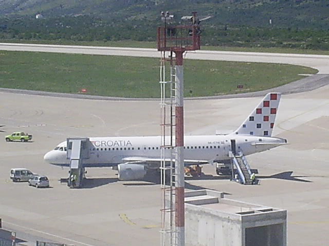 Zračna luka Dubrovnik PIC_0081-1