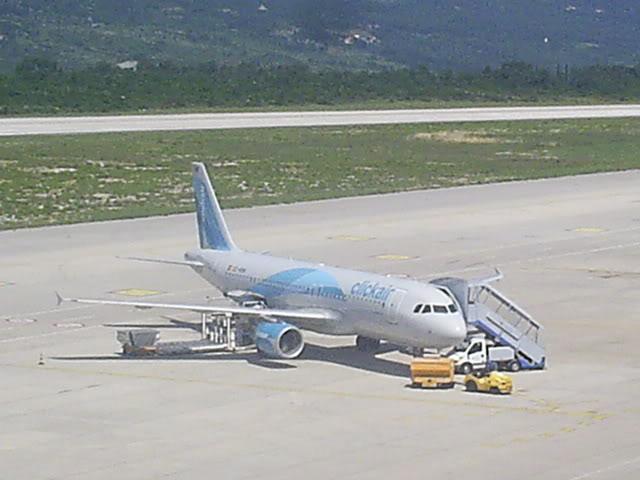 Zračna luka Dubrovnik PIC_0082-2