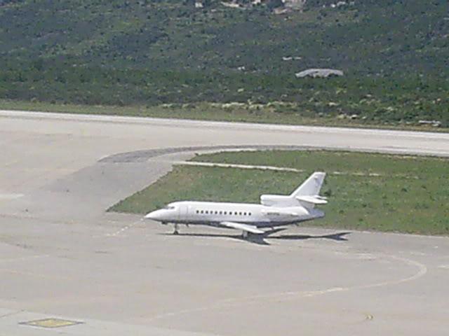 Zračna luka Dubrovnik PIC_0083-4
