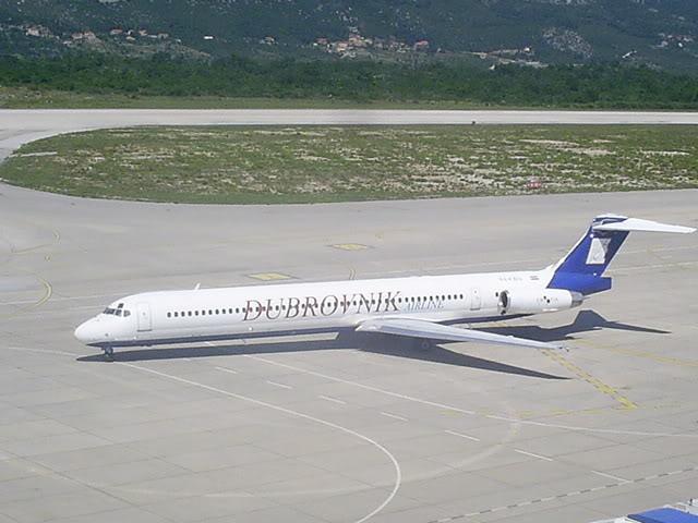 Zračna luka Dubrovnik PIC_0084-3