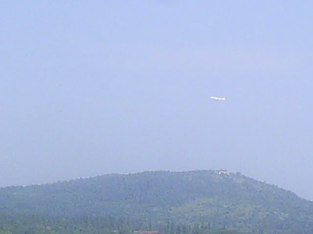 Zračna luka Dubrovnik PIC_0109-3