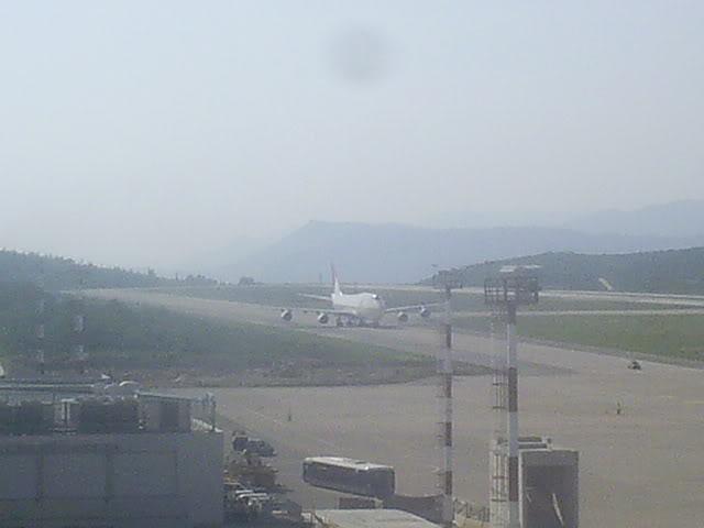 Zračna luka Dubrovnik PIC_0120-3