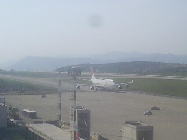 Zračna luka Dubrovnik PIC_0121-4