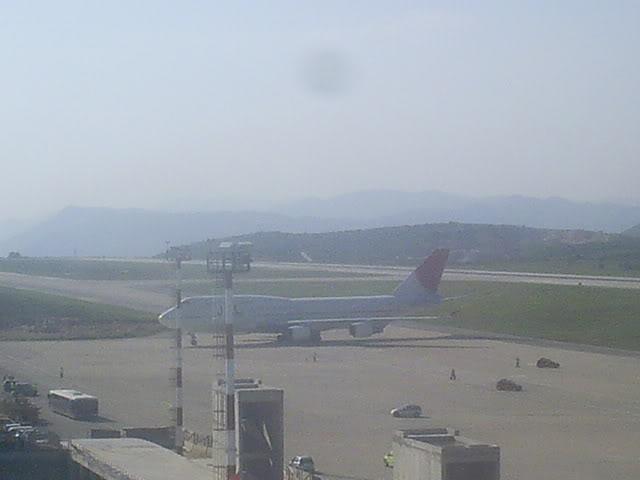Zračna luka Dubrovnik PIC_0122-4