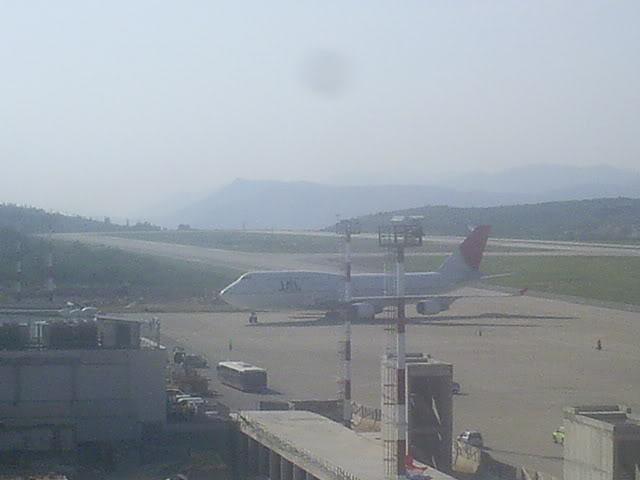 Zračna luka Dubrovnik PIC_0123-4
