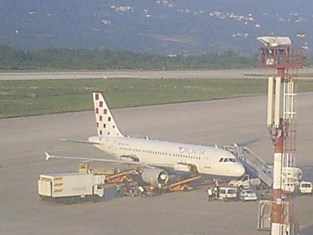 Zračna luka Dubrovnik PIC_0128-2