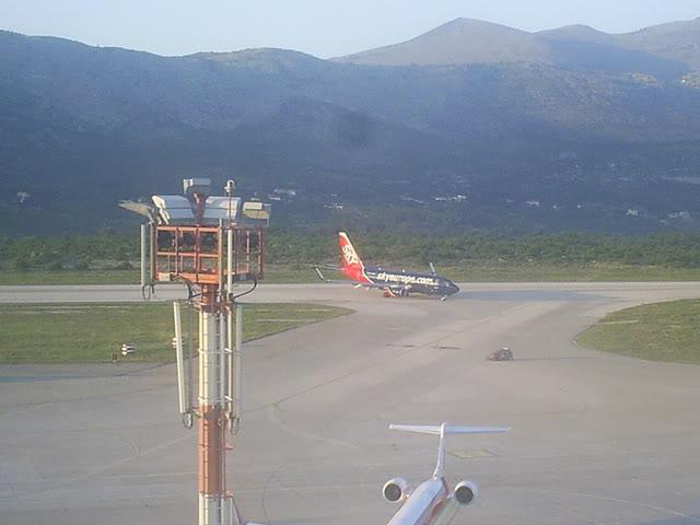 Zračna luka Dubrovnik PIC_0129-2