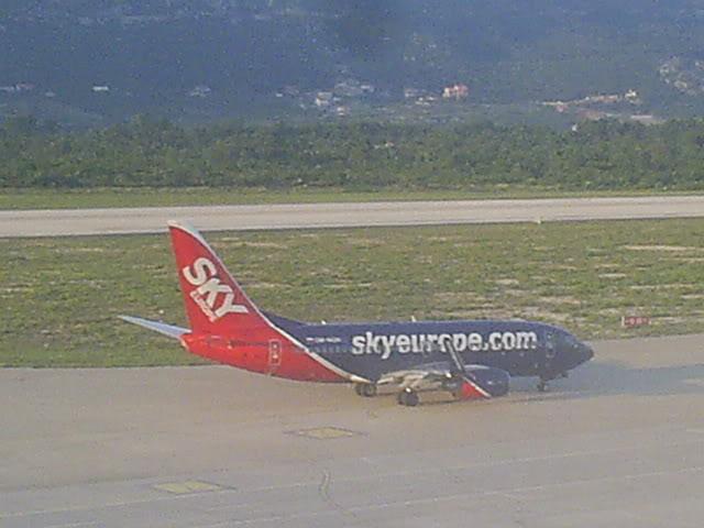 Zračna luka Dubrovnik PIC_0130-2