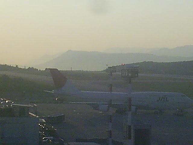 Zračna luka Dubrovnik PIC_0131-3