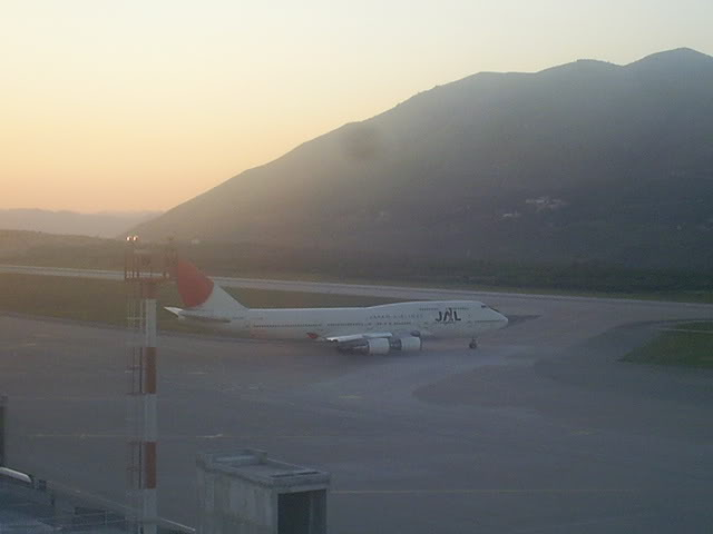 Zračna luka Dubrovnik PIC_0132-3