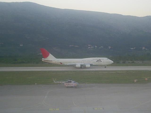 Zračna luka Dubrovnik PIC_0134-3