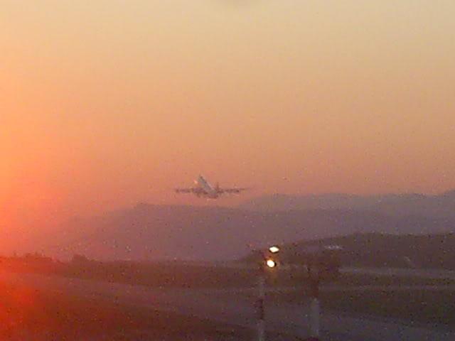 Zračna luka Dubrovnik PIC_0142-2