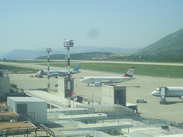 Zračna luka Dubrovnik PIC_0148-3