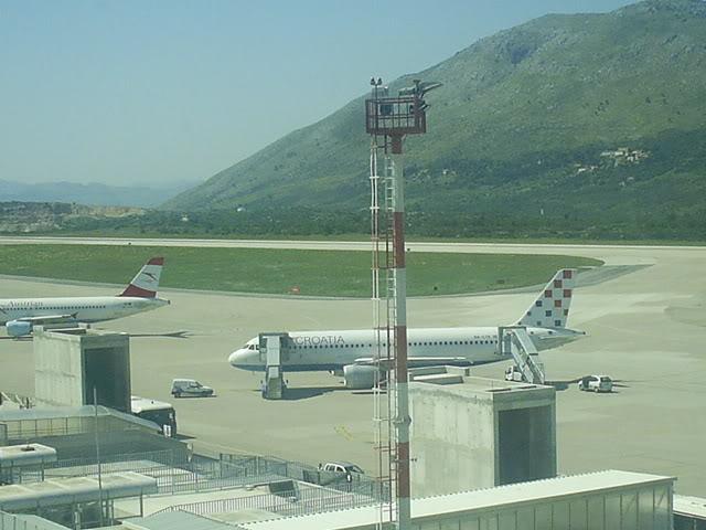 Zračna luka Dubrovnik PIC_0149-5