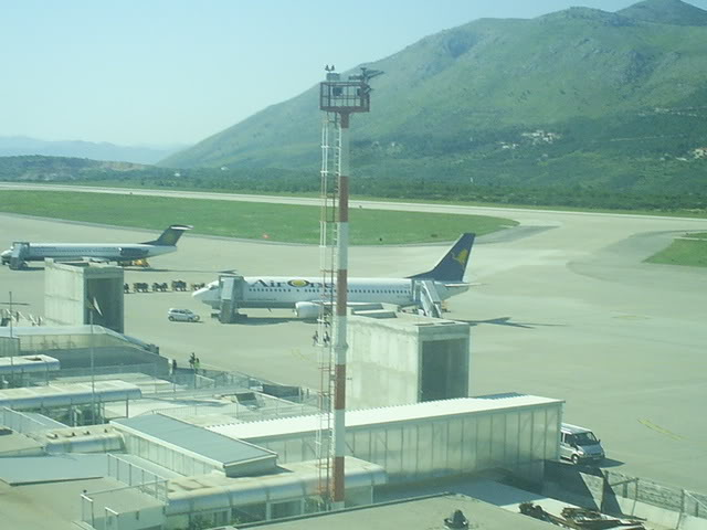 Zračna luka Dubrovnik PIC_0151-4