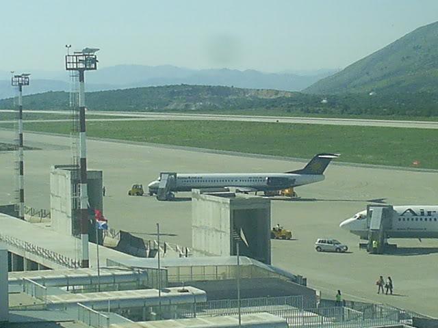 Zračna luka Dubrovnik PIC_0152-4