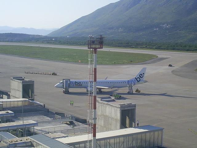 Zračna luka Dubrovnik PIC_0153-4