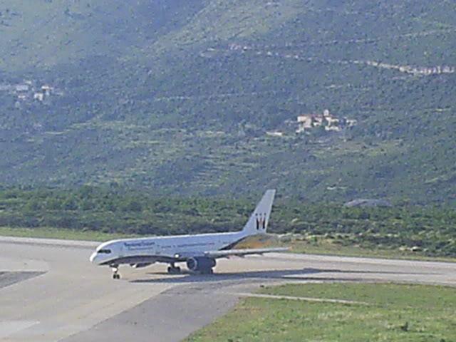 Zračna luka Dubrovnik PIC_0155-4
