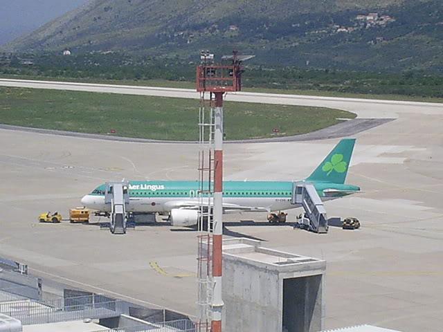 Zračna luka Dubrovnik PIC_0170-3