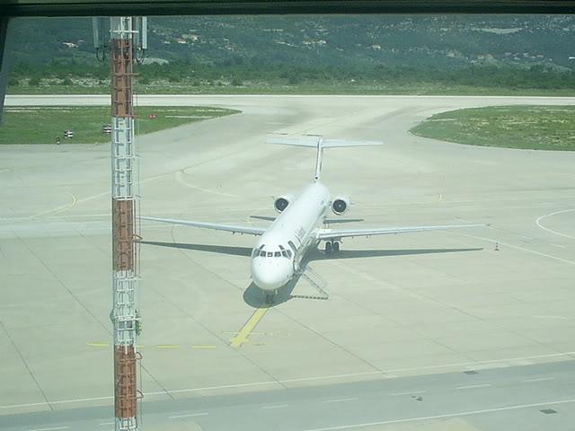Zračna luka Dubrovnik PIC_0171-4