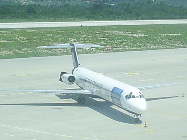 Zračna luka Dubrovnik PIC_0172-4