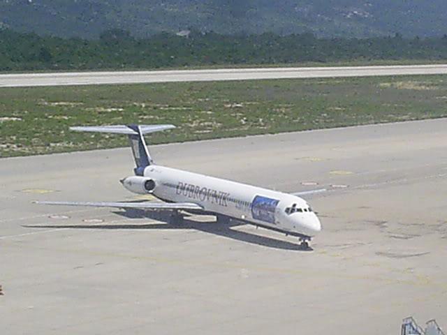 Zračna luka Dubrovnik PIC_0173-4