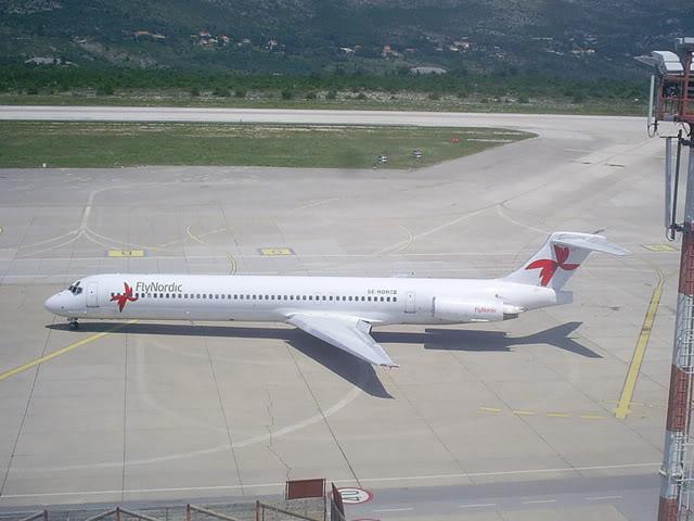 Zračna luka Dubrovnik PIC_0174-3