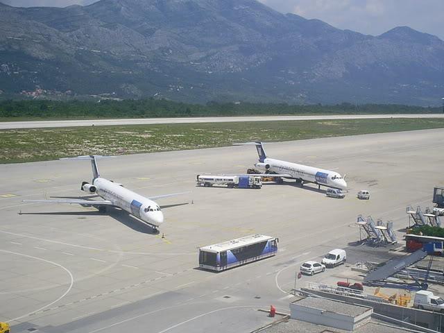 Zračna luka Dubrovnik PIC_0175-4