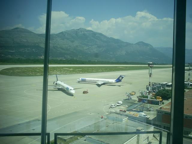 Zračna luka Dubrovnik PIC_0176-4