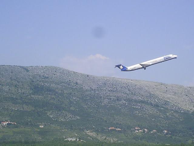 Zračna luka Dubrovnik PIC_0177-5