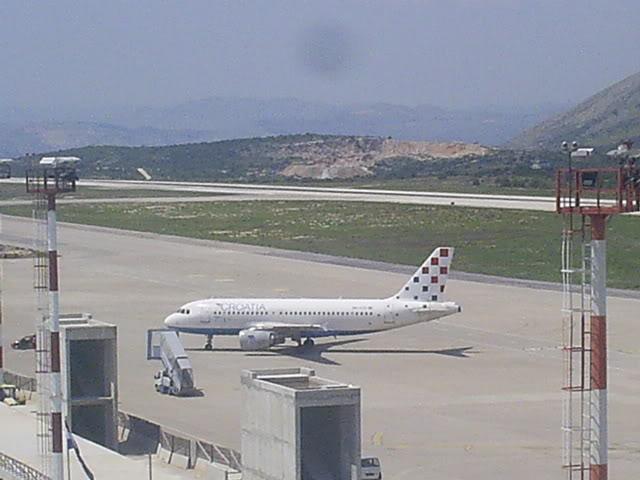 Zračna luka Dubrovnik PIC_0179-4