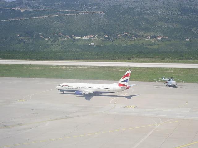 Zračna luka Dubrovnik PIC_0180-4