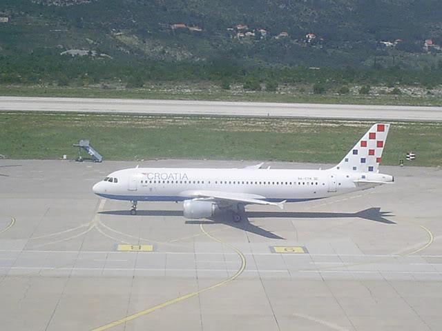 Zračna luka Dubrovnik PIC_0181-4