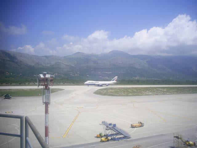 Zračna luka Dubrovnik PIC_0245-2