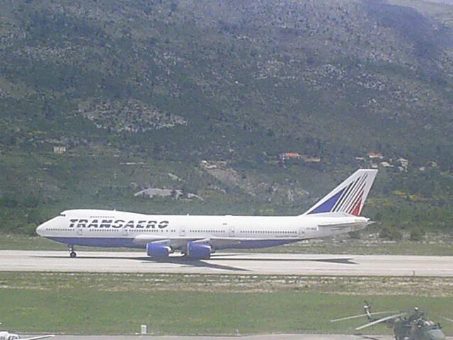 Zračna luka Dubrovnik PIC_0246-1