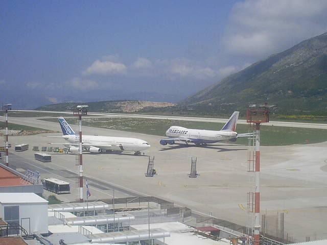 Zračna luka Dubrovnik PIC_0248-1