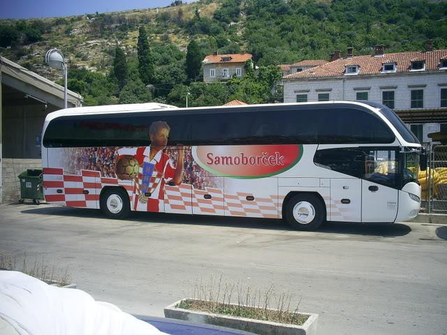 Samoborček i Autoturist PIC_0254-3
