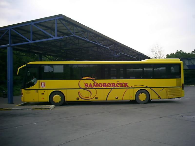 Samoborček i Autoturist PIC_0322-2
