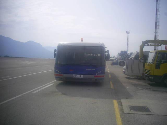 Zračna luka Dubrovnik PIC_0457-1