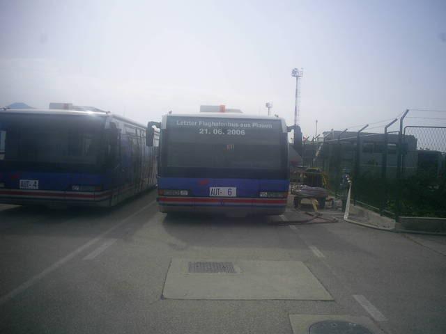 Zračna luka Dubrovnik PIC_0463-1