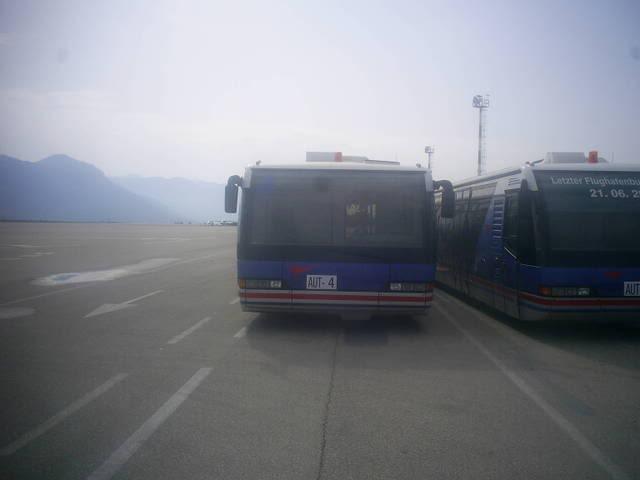 Zračna luka Dubrovnik PIC_0464-1