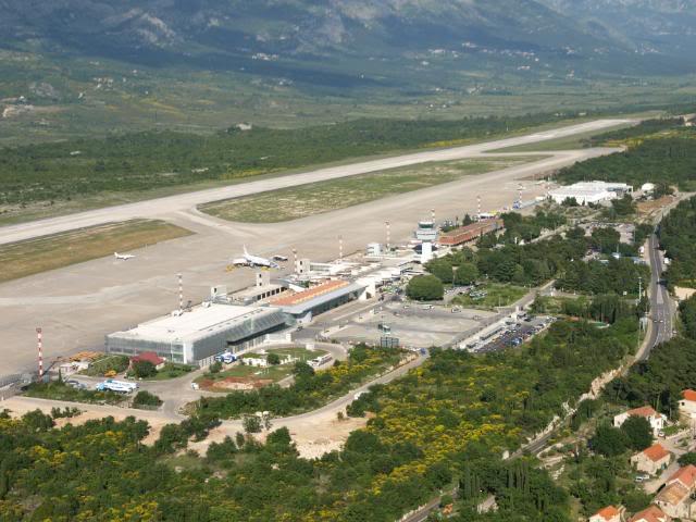 Slike iz zraka PictureIZAVIONA013