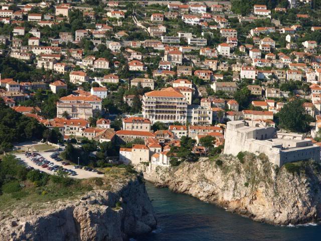 Slike iz zraka PictureIZAVIONA014-1