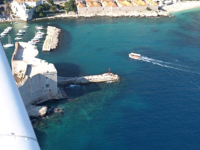 Slike iz zraka PictureIZAVIONA032-1