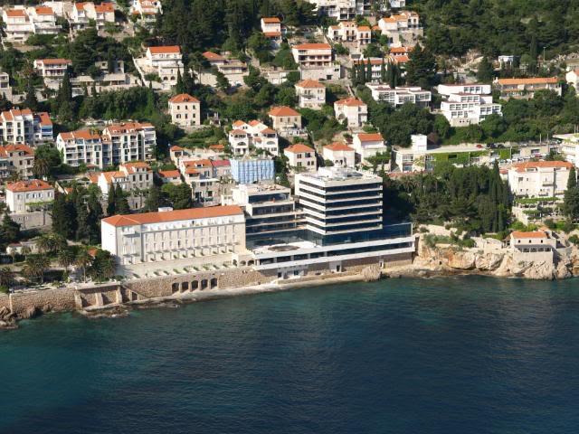 Slike iz zraka PictureIZAVIONA033-1
