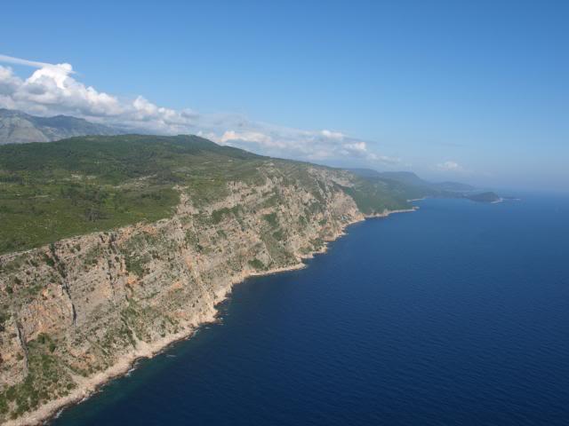 Slike iz zraka PictureIZAVIONA033
