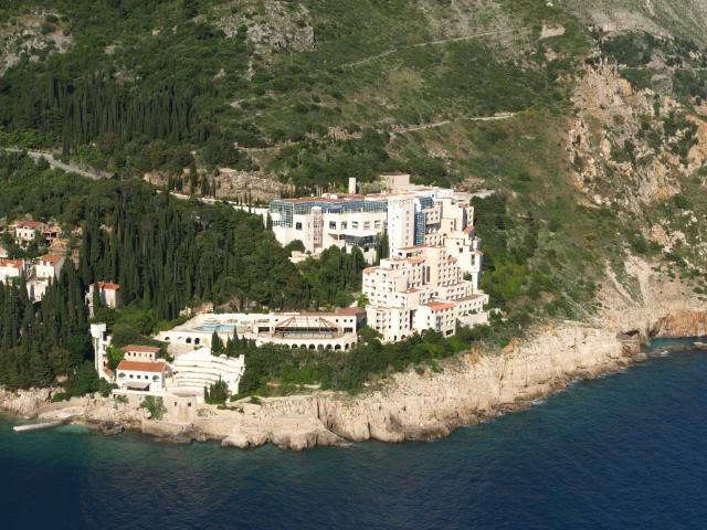 Slike iz zraka PictureIZAVIONA042-1